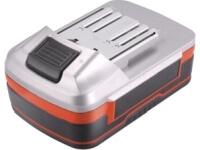 Akumulátor Extol Premium 8891110B